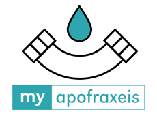 myapofraxeis.gr Αποφράξεις Αποχετεύσεων